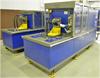 Стенды для испытаний гидронасосов и гидромоторов