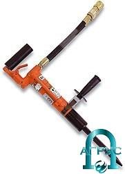 Гидравлический отбойный молоток BH 050 - фото 4981