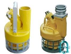Помпа для нефтешлама ПГНШ-1