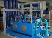 Гидростанции для гидроприводов