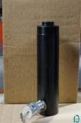 Домкрат гидравлический универсальный односторонний ДУ100П50