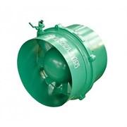 Встраиваемый пневматический вентилятор spt815340300