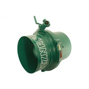 Встраиваемый пневматический вентилятор spt815330300