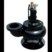 Мощная высокопроизводительная помпа Hydra-Teсh S10T