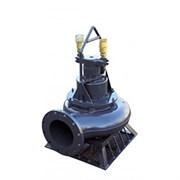 Мощная высокопроизводительная помпа Hydra-Teсh S6250