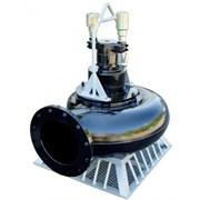 Мощная высокопроизводительная помпа Hydra-Teсh S6300