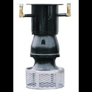Помпа для откачки больших объемов воды Hydra-Teсh S18M