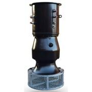 Hydra-Teсh S30M гидравлический погружной насос для откачки воды