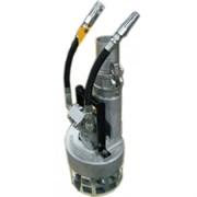 Погружной нефтешламовый насос Hydra-Teсh S3SСR для откачки нефтепродуктов нефтешлама нефти