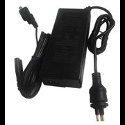 Зарядное устройство для аккумуляторов 22V Li-ion 6Ah/3Ah V2
