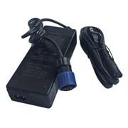 Зарядное устройство для аккумуляторов 18V Li-ion 6Ah/3Ah