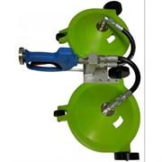 Насадка для площадной чистки на 106 л/мин Кавибластер