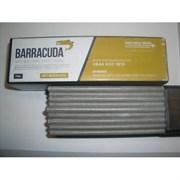 Электроды для электродуговой сварки BARRACUDA
