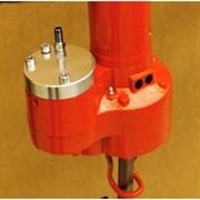Аксессуар для перфоратора Hycon HRD20 - клапан (подводный вариант)