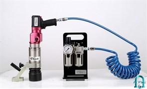 Гайковёрт пневматический EWP-1400