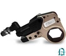 Гайковёрт гидравлический кассетный EHKW-4200