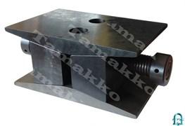 Домкрат клиновой механический ДКМ20