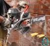 Бензиновая цепная пила по бетону ICS 660GC - фото 6502