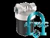 Всасывающие фильтры Argo Hytos